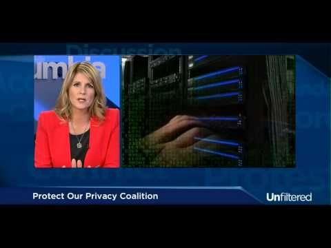 Queen's University Professor David Lyon and OpenMedia's Steve Anderson get to the heart of the matter when it comes to mass spying by ultra-secretive spy agency CSEC: How many Canadians are being caught up in this surveillance, and what information is being captured? //Learn more about how OpenMedia and a coalition of over 35 organizations are fighting to protect your privacy: https://OurPrivacy.ca