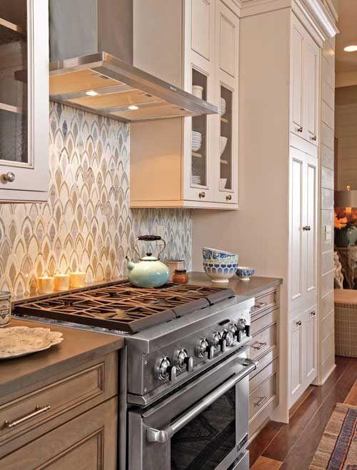 1334 Best Backsplash Ideas Images On Pinterest Dream Kitchens Kitchen Ideas And Kitchen