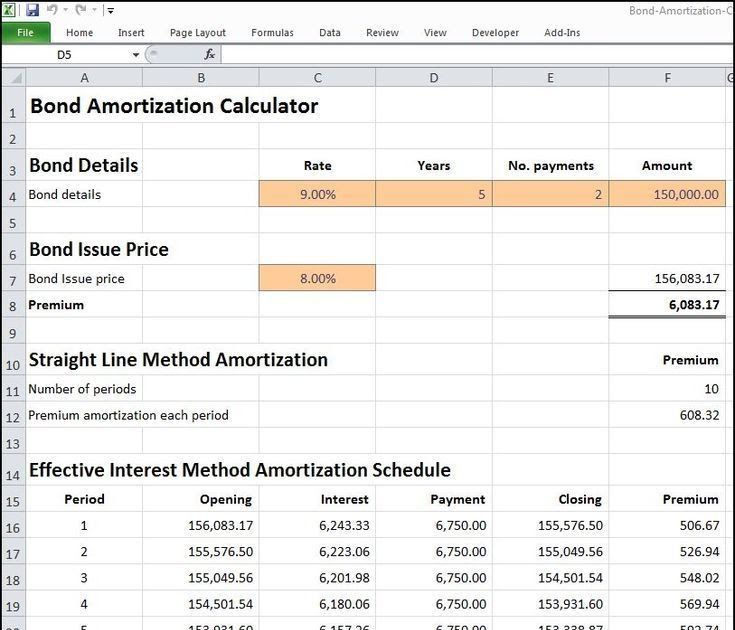 How To Calculate Monthly Mortgage Payment With Interest In 2020 Free Mortgage Calculator Mortgage Amortization Mortgage Payment