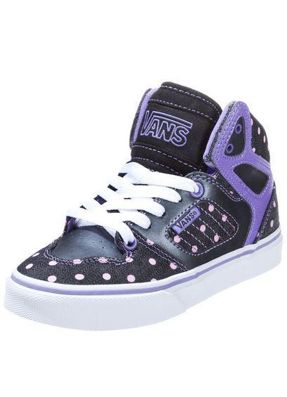 scarpe vans per bambino