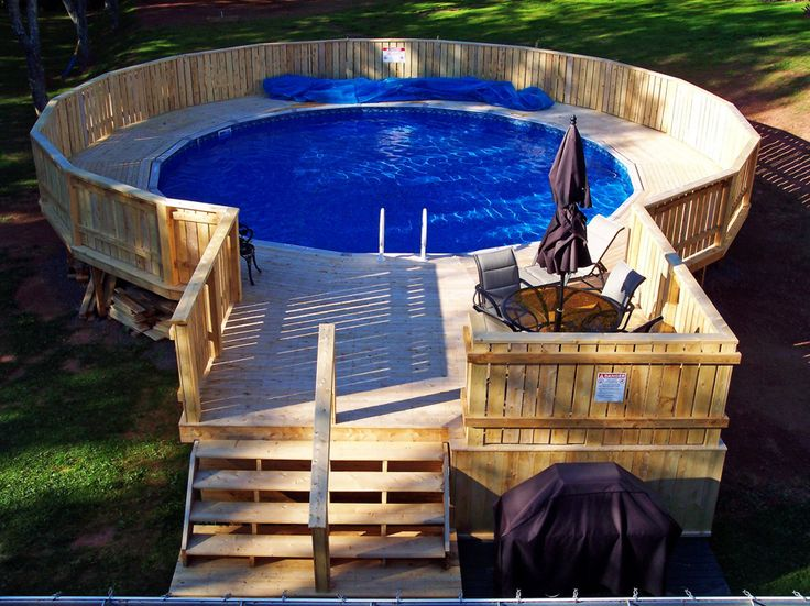 I must have this color liner pool pinterest pool for Pool design must haves