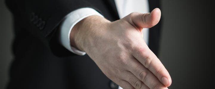 تفسير رؤية اليد في الحلم موقع فكرة Interview Tips Behavioral Interview Questions Behavioral Interview