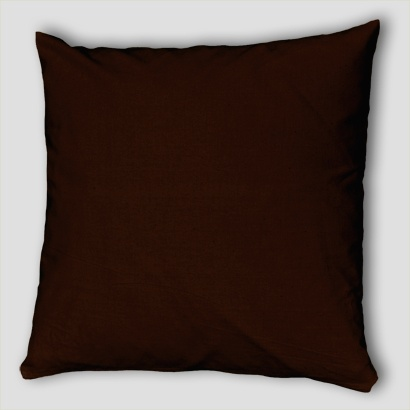 £1.75 Our fab new cushion covers!