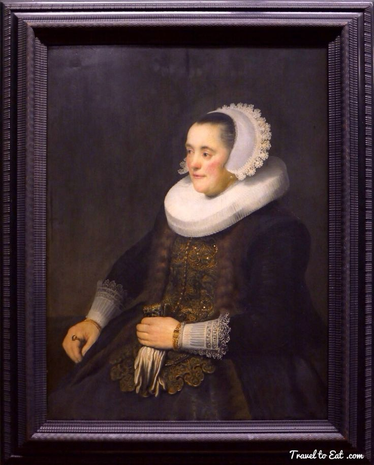 17 best images about rembrandt van rijn 1606 1669 on pinterest meditation gold chains and. Black Bedroom Furniture Sets. Home Design Ideas