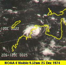 File:Cyclone Tracy.jpg