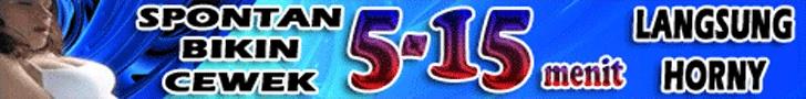 Ramalan Zodiak Terbaru Hari Selasa 18 Juni 2013 - Seharian Internet mati dan HQSA pun baru sempat posting sekarang. Ramalan zodiak hari selasa tanggal 18 juni 2013 akan HQSA share untuk besok. Update ramalan zodiak setiap hari bahkan setiap minggu. Silahkan simak Ramalan Zodiak Terbaru Hari Selasa 18 Juni 2013 :