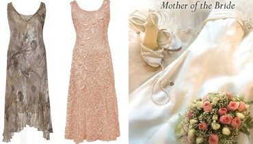 1000 Images About Mother Of The Bride Dresses On
