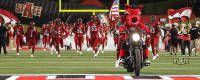 Football - News - Arkansas State Athletics Official Web Site - astateredwolves.com