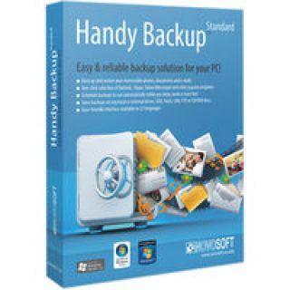 handy-backup-standard