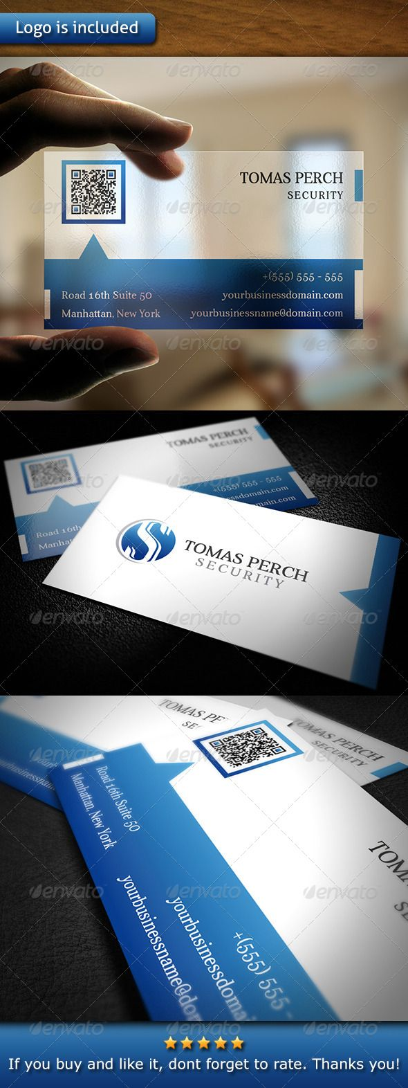94 best print templates images on pinterest print templates security business card reheart Images