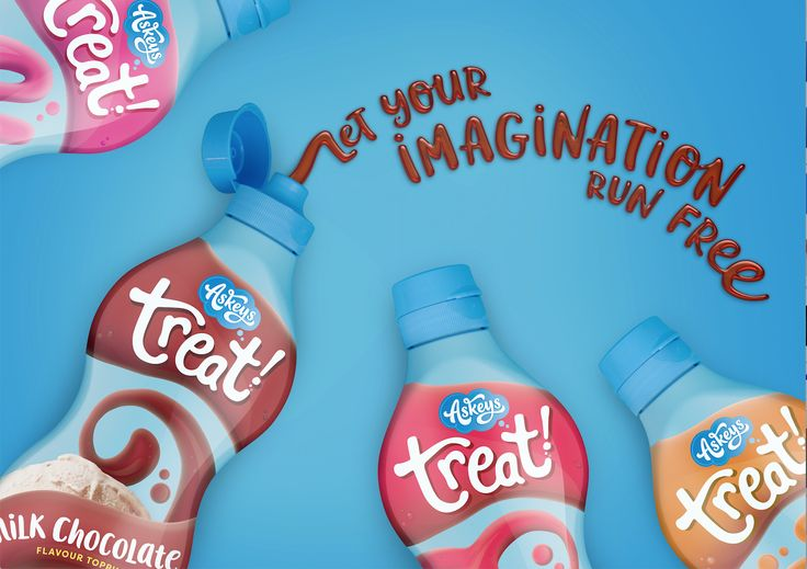 Squeeze Some Fun Out Of Life on Packaging of the World - Creative Package Design Gallery