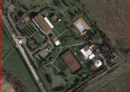 Agriturismo Toscana : i Massini