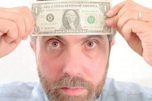Paul-Krugman-economist-006