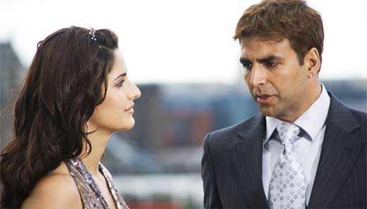 Marathi Movie Baarish 2 Full Movie Free Download