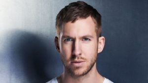 Do You Know Calvin Harris?