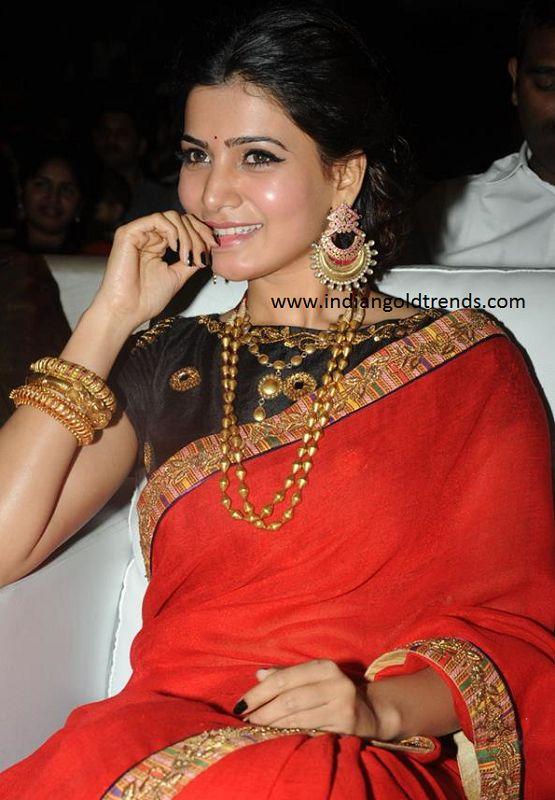 28 best Nakshi Jewellery images on Pinterest Jewellery designs