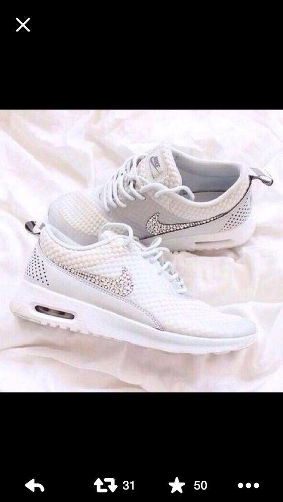 ... shoes b65e57c875