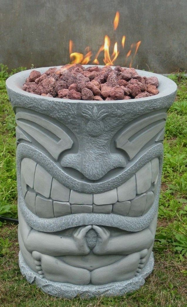 27 Easy Diy Inexpensive Firepit For Backyard Fun 5 Gas Fire Pits Outdoor Fire Pit Backyard Outdoor Fire Pit