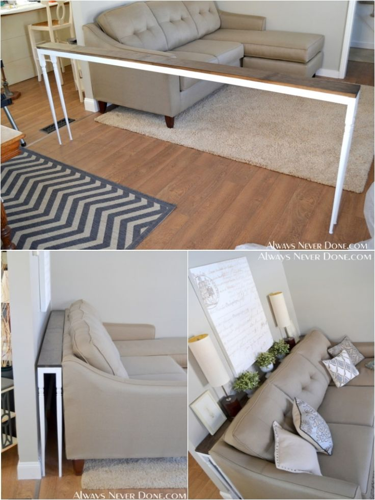 17 Best Ideas About Diy Sofa On Pinterest | Diy Couch, Diy Garden ... Modulares Outdoor Sofa Island