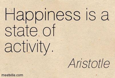 aristotle on happiness Plato's response to glaucon's challenge [00:05:57] jonathan haidt's two  principles of happiness [00:28:57] aristotle on happiness and teleology [00:34: 54.