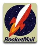 have you face any problem regarding the rocketmail password issue then you just have to call on 1-844-307-3488 and you will get an instant help.