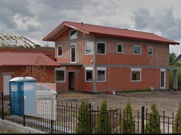 Projekt domu Lugano - fot 15