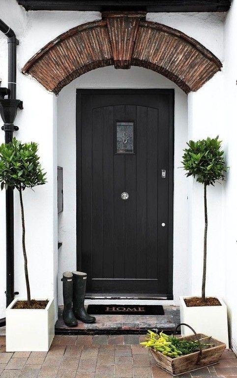 Meer dan 1000 idee n over welkom thuis decoratie op pinterest huisinterieurs mannen interieur - Entree decoratie interieur ...