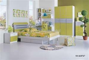 ... care lonely bed kids beds kids bedroom modern kids beds design