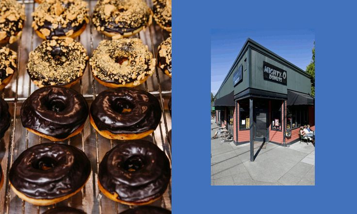Seattle donut shop specializes in organic, non-GMO donuts http://non-gmoreport.com/articles/seattle-donut-shop-specializes-in-organic-non-gmo-donuts/?utm_campaign=crowdfire&utm_content=crowdfire&utm_medium=social&utm_source=pinterest