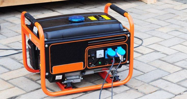 "Looking for a perfect and long lasting generator for your home and business center? Duel fuel generator can be a great choice for you. Just continue reading for the details. A best dual fuel generator is a perfect and reliable option that can save you in many ""powerless"" situations. These dual fuel generators are safe and can last for years. There are many aspects and factors that you will need to consider when you purchase one. This article will help you choose the right dual fuel generator"