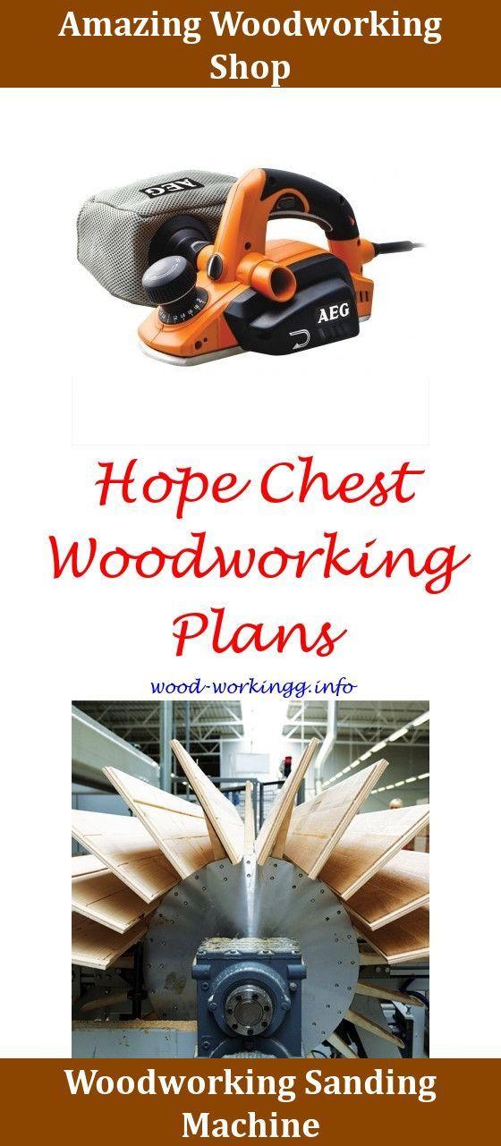 Woodworking Instructional Videos Hashtaglistphiladelphia Woodworks