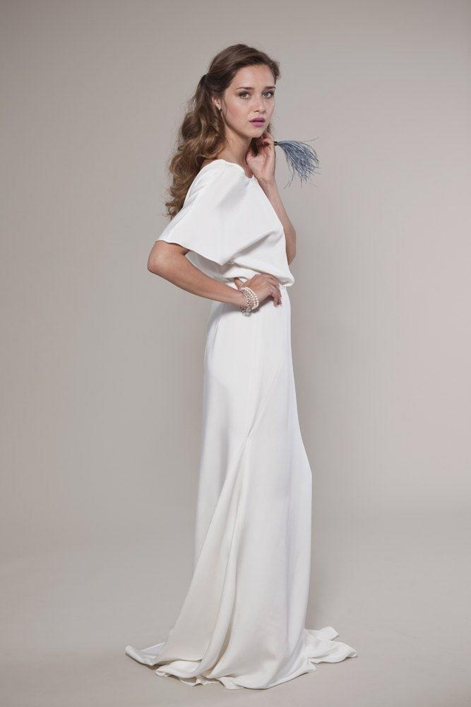 Die 761 besten Bilder zu Dress auf Pinterest | Hochzeitskleider ...