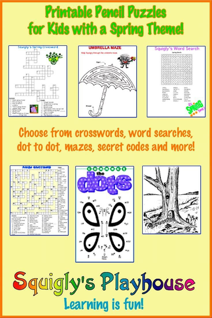 79 best kids learning and play idea images on pinterest play