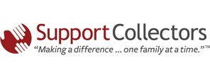 Support Collectors - Making a difference... one family at a time. ™