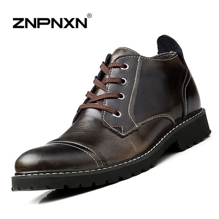 17 best ideas about Ankle Boots For Men on Pinterest | Twee style ...