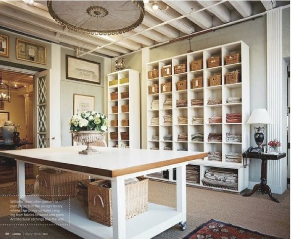 129 best craft rooms, home office designs & studio room ideas