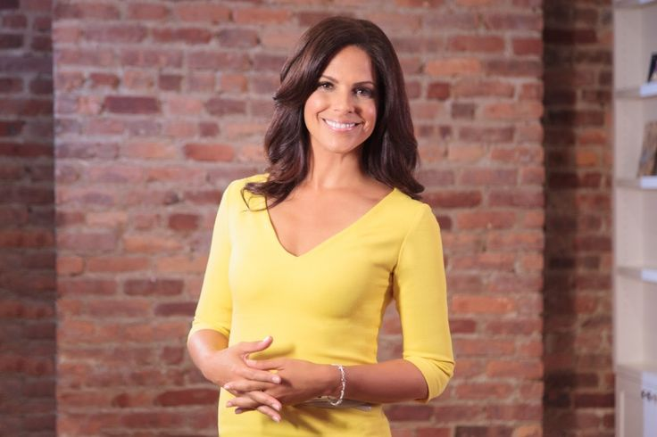 Campaign Review: CoverGirl #GirlsCan Program Empowers Young Women with Soledad O'Brien