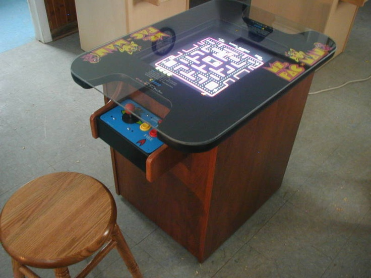 20 best ms. pac-man images on pinterest | pac man, arcade games