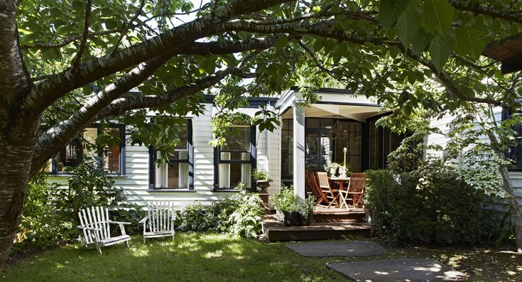 Gorgeous cosy cottage in country Victoria