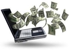 Payday Loans No Bank Account: Cash Loan Today - A Quick Overview
