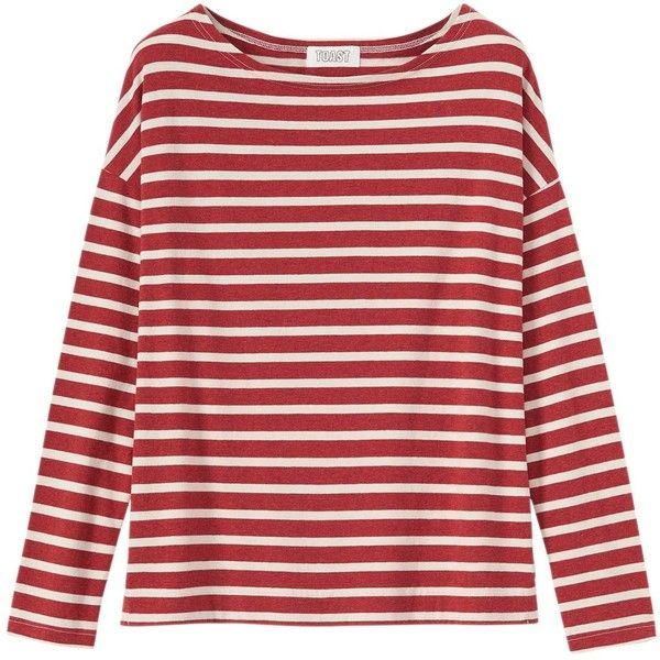 Best 25  Nautical long sleeve tops ideas on Pinterest | Nautical ...