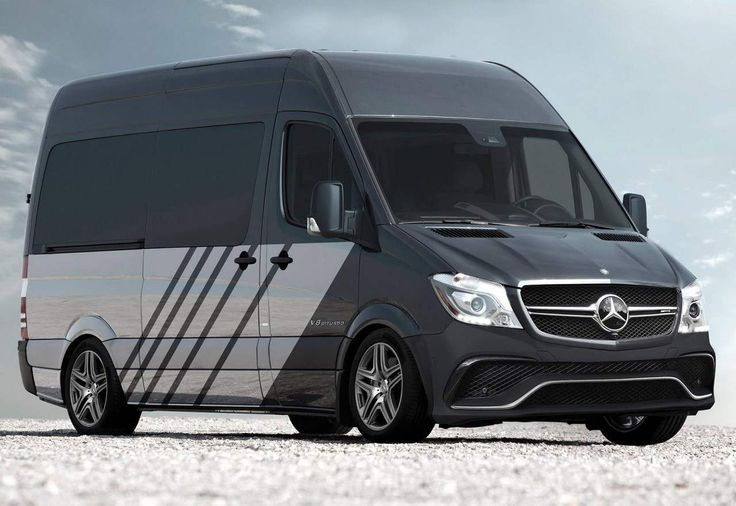 2018 Mercedes Sprinter Changes, Redesign, Specs, Release Date And Price http://carsinformations.com/wp-content/uploads/2017/04/2018-Mercedes-Sprinter-Redesign.jpg