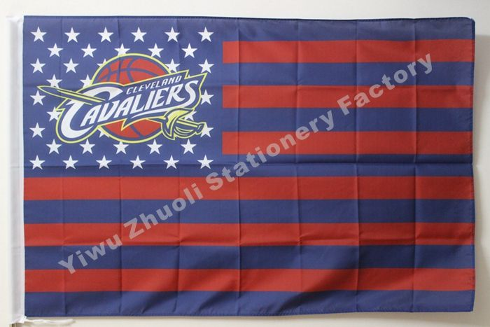 Cheap flag toothpicks, Buy Quality flags of the usa directly from China flag wall Suppliers:        For your convenience that all buyers also can choose corner of the flag.      There are 2 kind of corners th