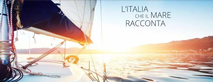 Luxury Adventure: Baia di Napoli -  artă, istorie și rafinament cult...