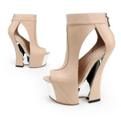 united nude · Nude ShoesShoes ...