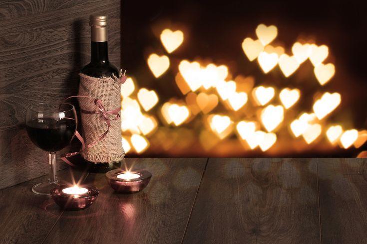valentine's day ( komödie usa 2010 )
