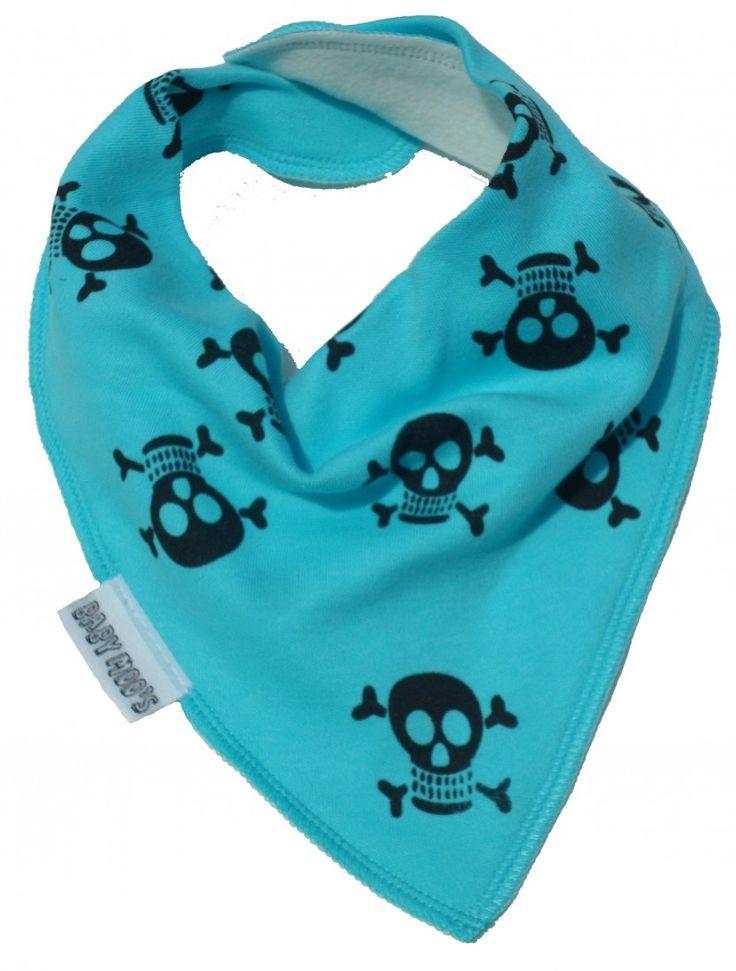 Hip Baby Boy Clothes   Hip Baby Boy Clothes   ... trendy-bib-cool-baby-bib-pirate-skull-baby ...