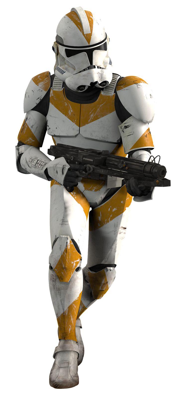 the 25 best clone trooper ideas on pinterest star wars clones