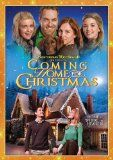 Norman Rockwell's Coming Home for Christmas DVD {FlyBy review and GIVEAWAY!}   Water on the Floor