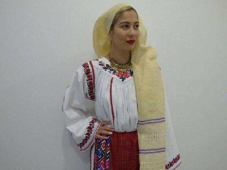 Romania/Dobrogea de Sud, Oltina